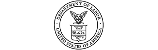 U.S.-Department-of-Labor