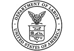 U.S.-Department-of-Labor-1
