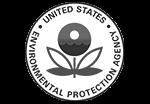 US-Environmental-Protection-Agency-EPA-1